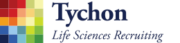 Tychon Life Sciences Recruiting